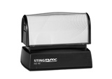 Stingray HD 40 New York Notary Stamp